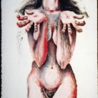 nudeprint1
