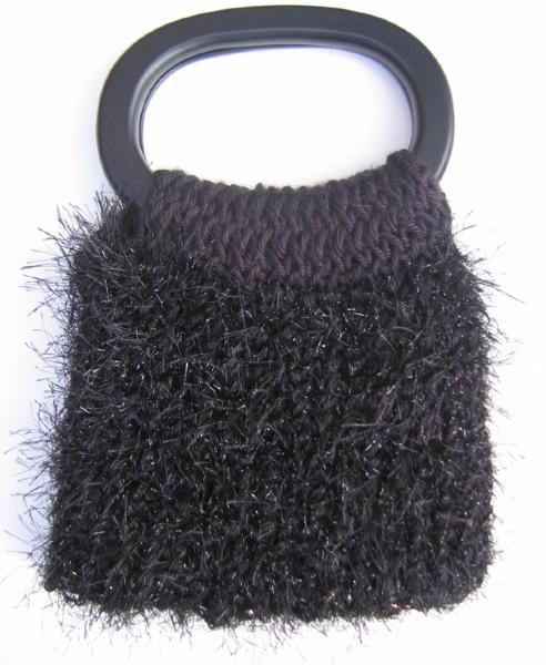 knitpurse